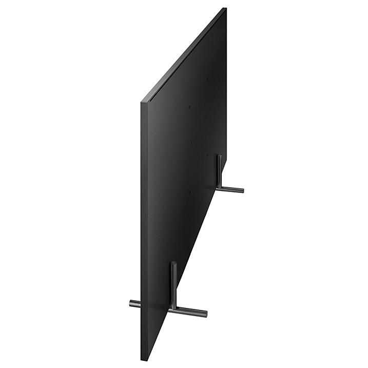 Samsung QE65Q9F diseño
