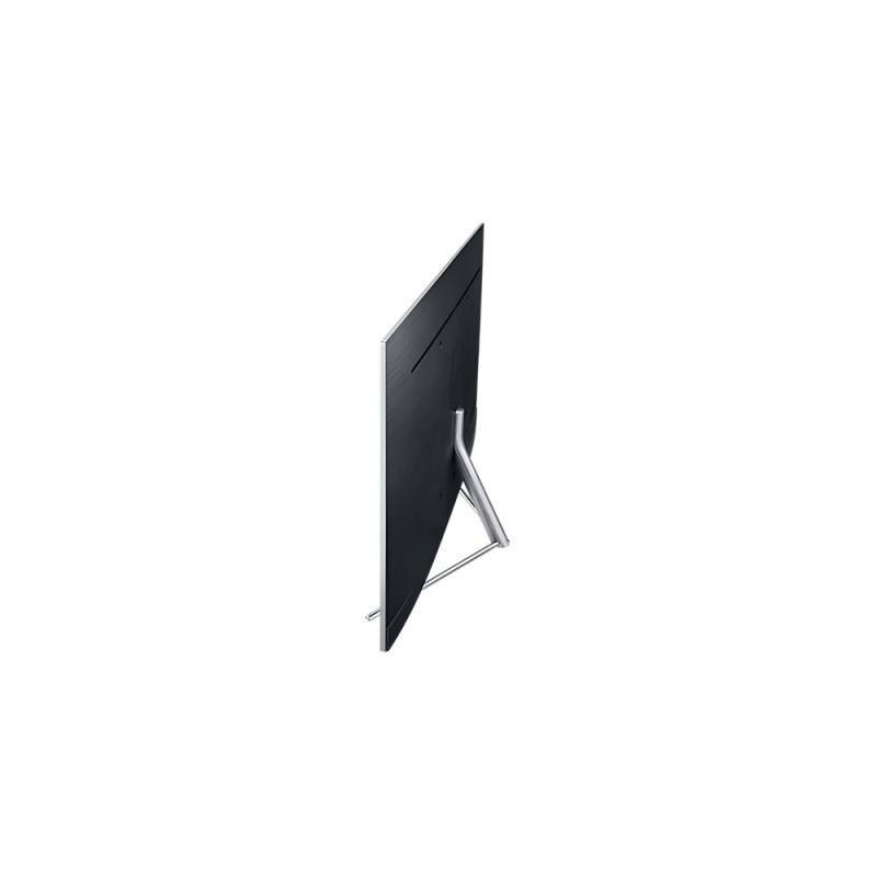 Samsung QE75Q7F perfil