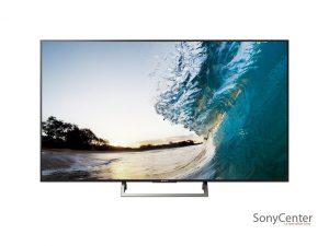 Sony-KD-55XE8505cuenta con una tecnología de mejora de imagen muy buena