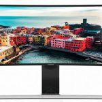 Samsung ha anunciado la futura producción y comercialización de monitores gaming megapanorámicos
