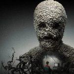 Channel Zero: Candle Cove es una de las novedades de HBO en abril