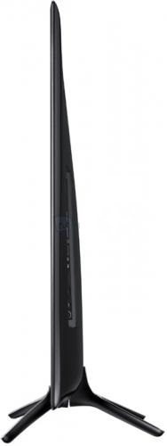 Samsung UE55M5505