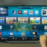 Samsung TV PLUS es la nueva alternativa a Netflix