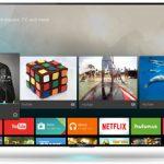 Los televisores Sony con Android 6.0 ya están aquí