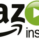 Aquí vemos algo del catálogo Amazon Prime Video España