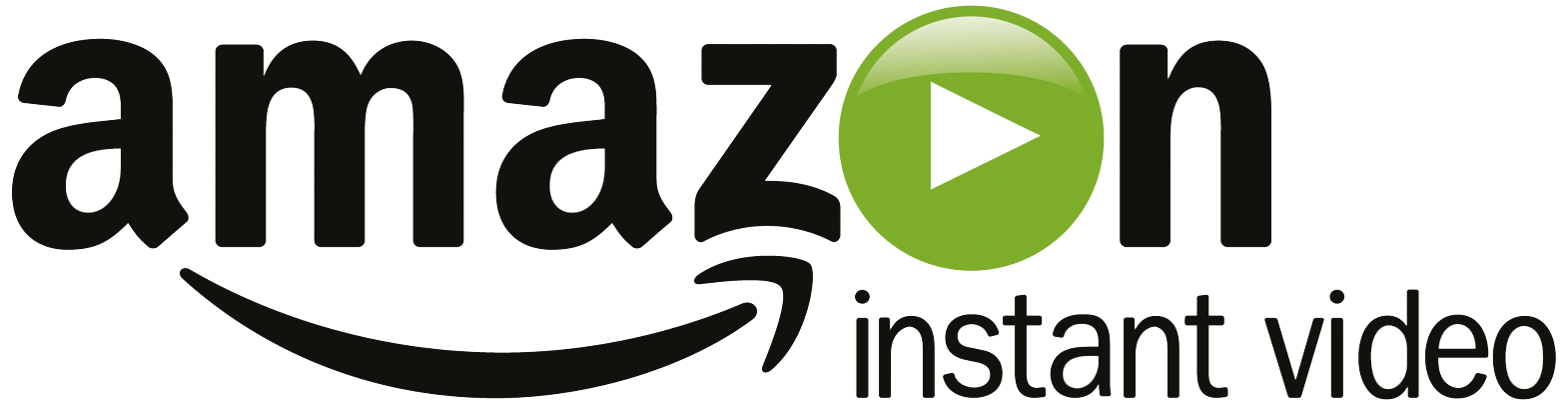 Amazon Prime Video en Apple TV