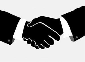¿Habrá éxito en las negociaciones?