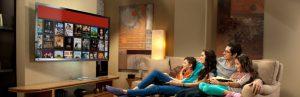 Netflix prueba subir su tarifa para usuarios que disfruten de su contenido en fin de semana