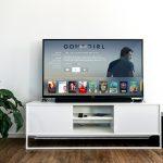 Los SmartTV de Sony actualizan a Nougat