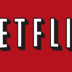 Netflix en fin de semana