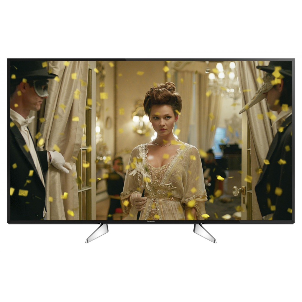 Panasonic TX-40EX613E smart tv