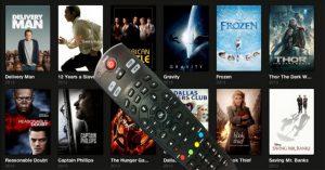 ¿Cuál será la mejor opción de TV en streaming?