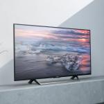 SONY KDL-43WE750. Triluminos, Full HD y soporte HDR.