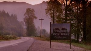 Twin Peaks (T3) se emite en Netflix en junio