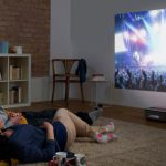 Disfruta de la mejor configuración para tu tv