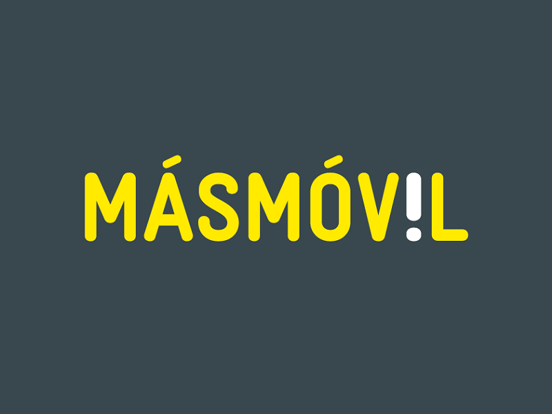 television de masmovil