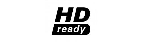 Akai AKTV2013T hd ready