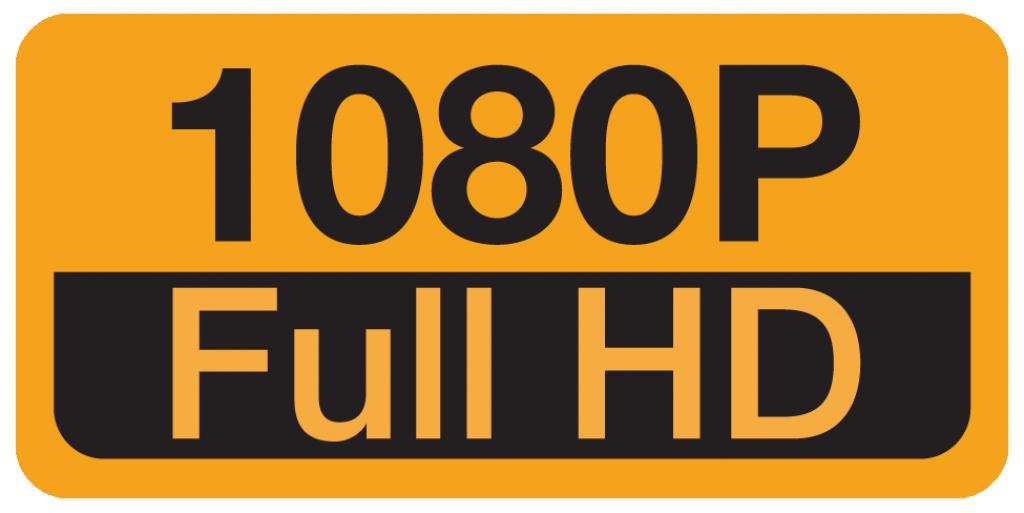 Akai AKTV291T full hd
