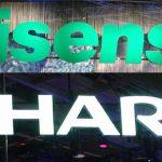Demanda Sharp HiSense