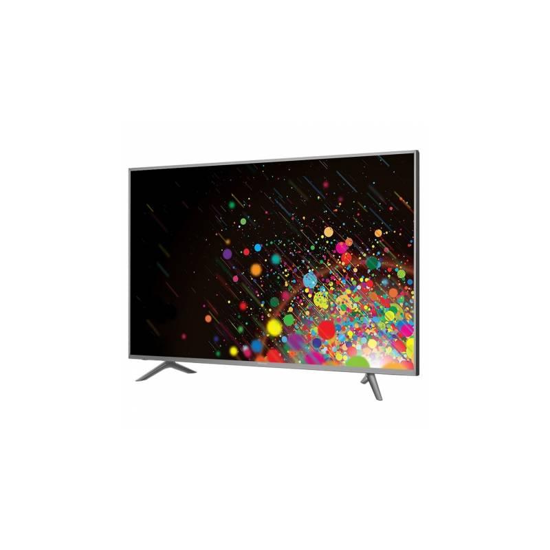Hisense H65N5750 es un televisor perfecto para cualquiera