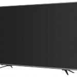 Hisense H65N6800 es un televisor de gama alta con un precio sin competencia