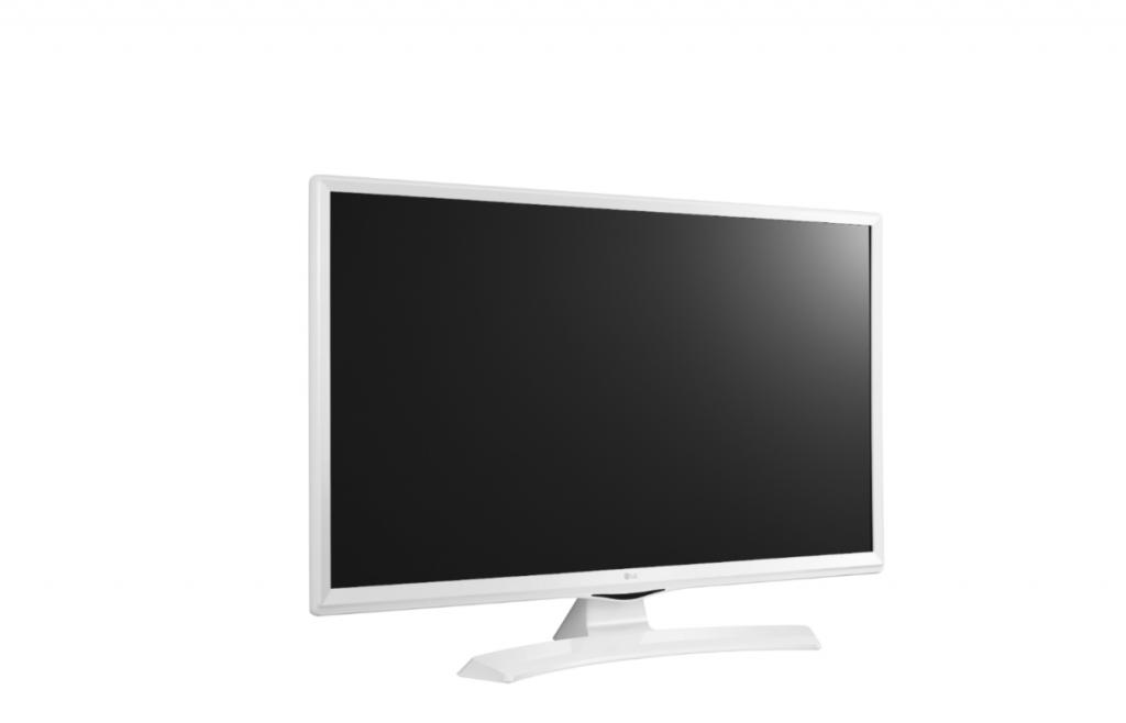 LG 28MT49VW-WZ, pantalla