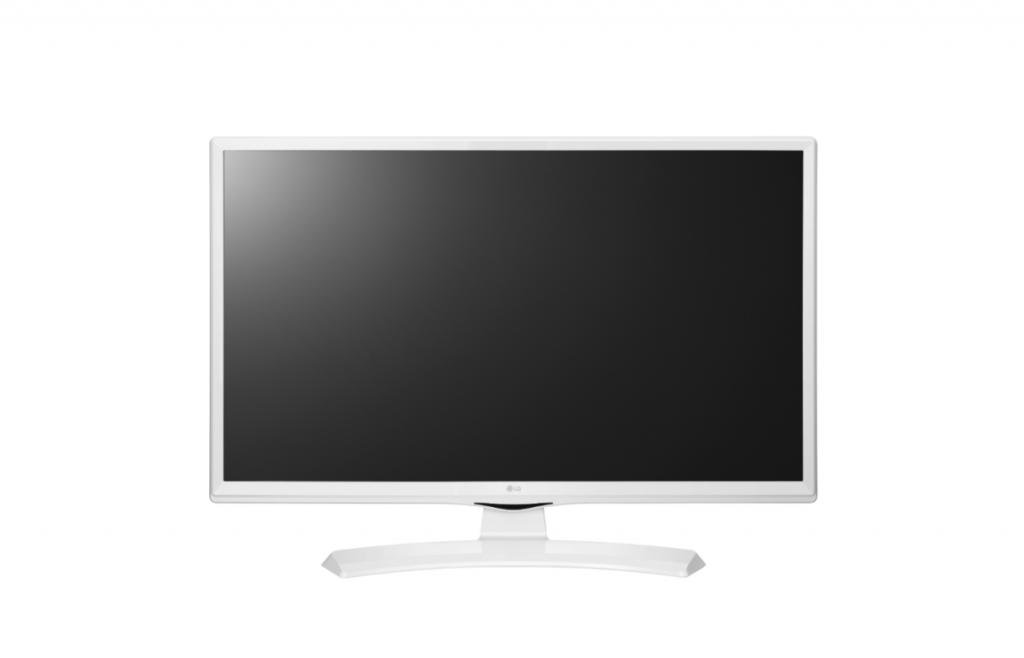 LG 28MT49VW-WZ, televisor
