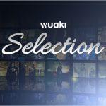Philips regala Wuaki Selection