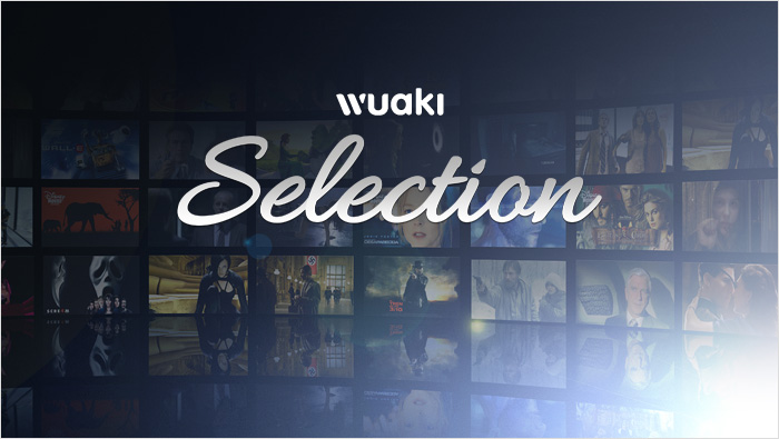 Philips regala Wuaki Selection