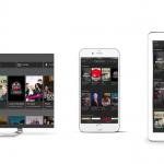 Plex Live TV, más competencia para las emisoras de TV en streaming
