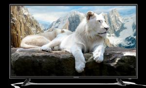 Pure Image permite que,a día de hoy, hasta los dispositivos más económicos gocen de una buena calidad de imagen