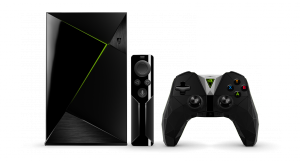 Disfruta de los vídeos en 360º para los SmartTV con Nvidia Shield TV