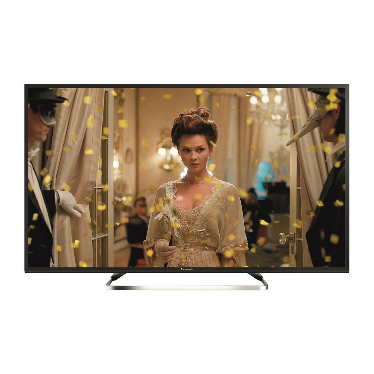 Este televisor es de lo mejorcito en gama baja