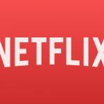 100 millones de suscriptores de Netflix