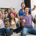 Nuevos canales de Vodafone TV