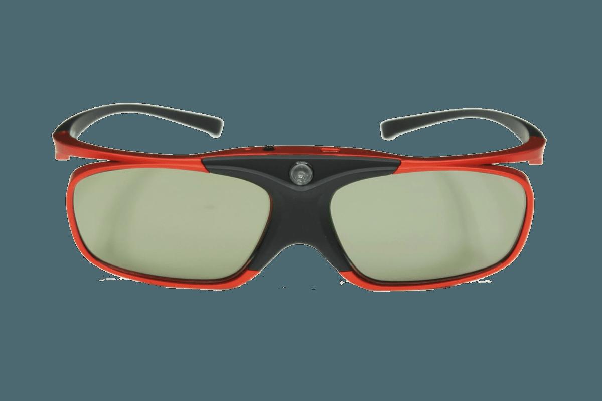 Optoma ZD302