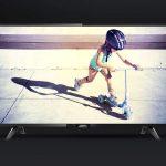Philips 43PFT4112/12 es un televisor básico con buena imagen