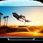 Philips 65PUS7502/12 es un precioso televisor de gama alta