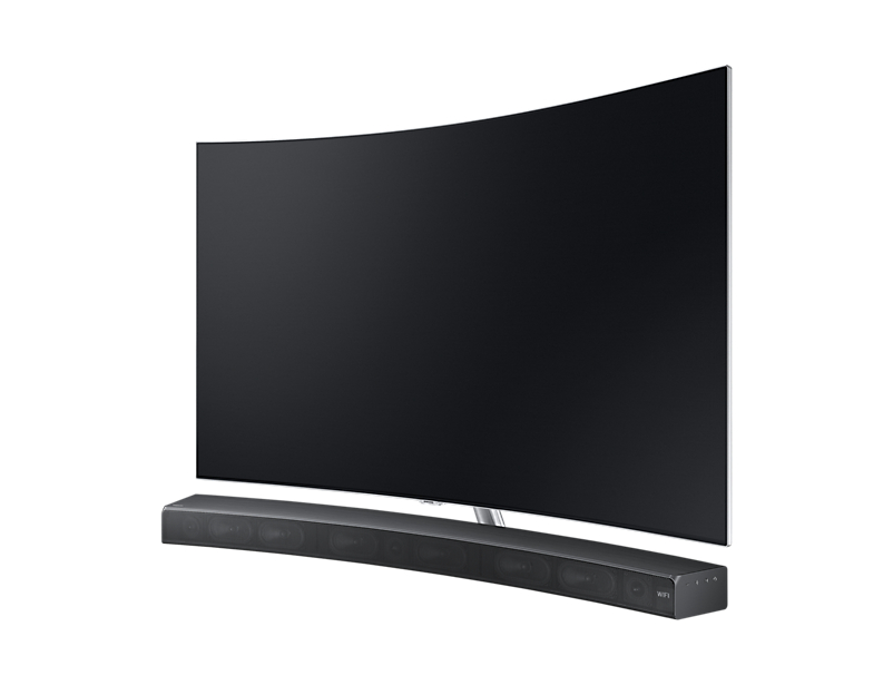 Samsung-HW-MS6500-ZF