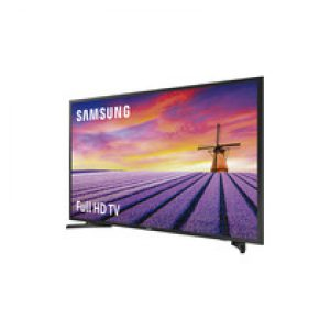 Samsung UE32M5005 diseño