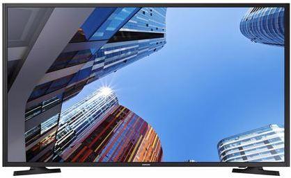 Samsung UE32M5005 imagen