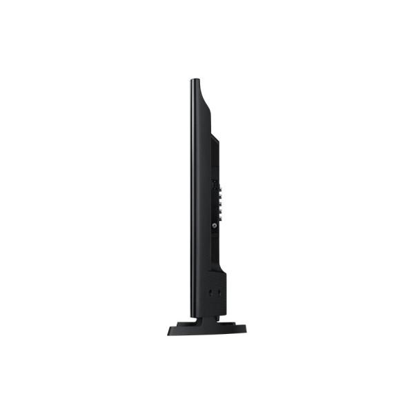 Samsung UE49J5200AWXXC perfil