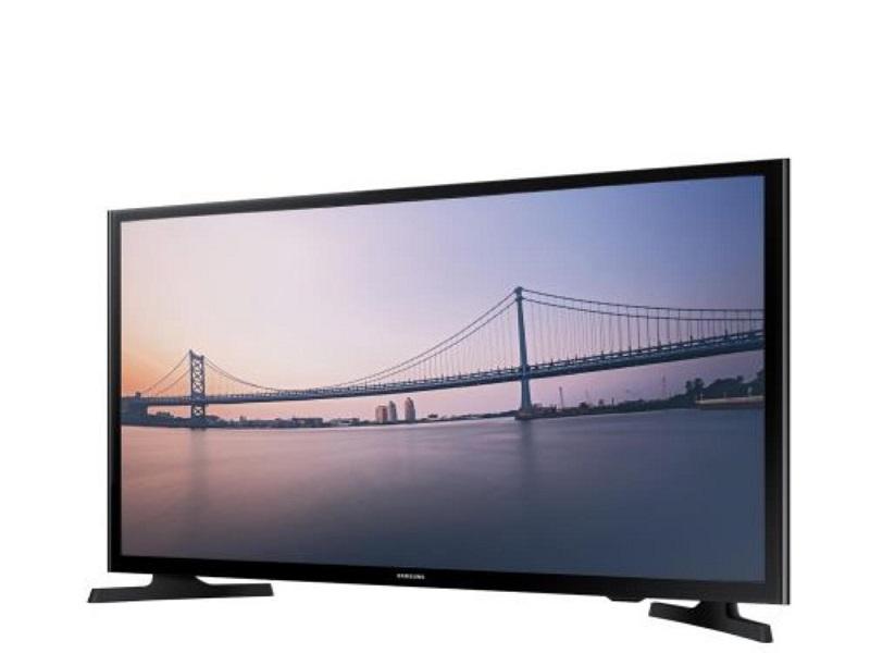 Samsung UE49J5200AWXXC