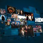 app de HBO