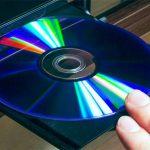 pirateo del Blu-ray UHD