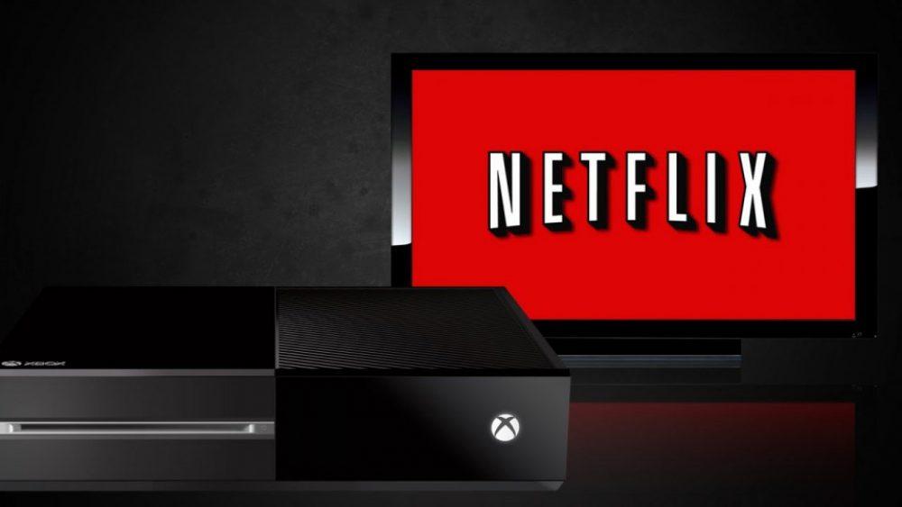 Dolby Atmos en Netflix