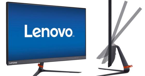 Lenovo LI2364D