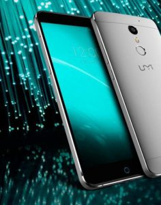 Sharp planea fabricar OLEDs para smartphones y tablets