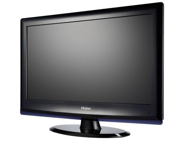 televisores baratos diseno