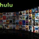 Asociación Hulu-Amazon